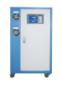 冻机,工业冷水机
