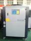 水机,上海冷冻机