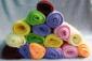 细纤维毛巾|高阳